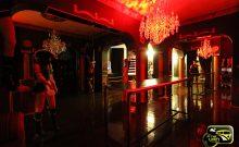 partilere özel mekan kiralama hizmeti