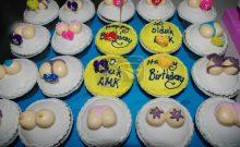 cup_cake_parti