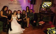 dugun_sonrasi_after_party