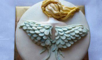 Tasarım Pasta full
