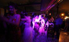 nikah_sonrasi_after_party_istanbul