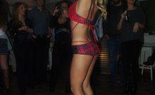 striptiz_dans